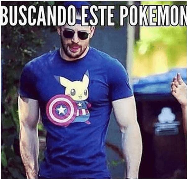 imagenes-graciosas-para-whatsapp-un-pokemon-asi